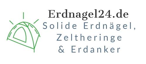 Erdnagel24.de